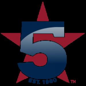 Five Star Equipment icon