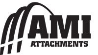 AMI Attachments