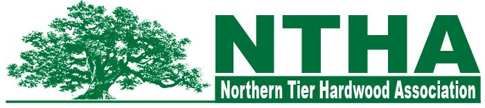 NTHA - Northern Tier Hardwood Association