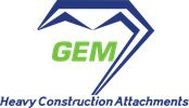 GEM Heavy Construction Attachments