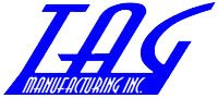 TAG Manufacturing Inc.