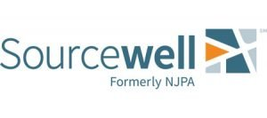 Sourcewell Formerly NJPA